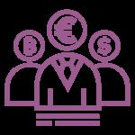 ecommerce webshop agentur muenchen