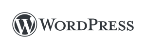 WordPress Webshop Agentur Muenchen