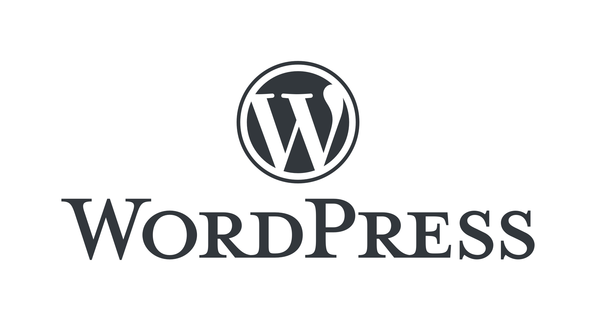 wordpress,schulung sirberberitz 2020