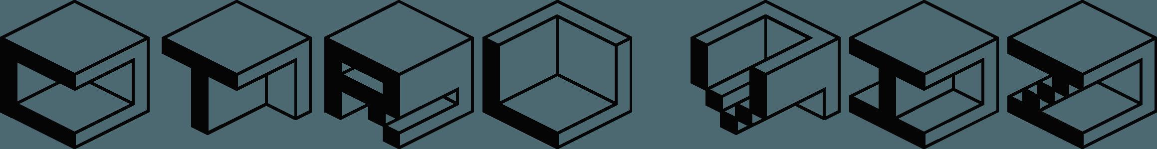 ctrlviz.com_visualisierung_architektur_design_muenchen